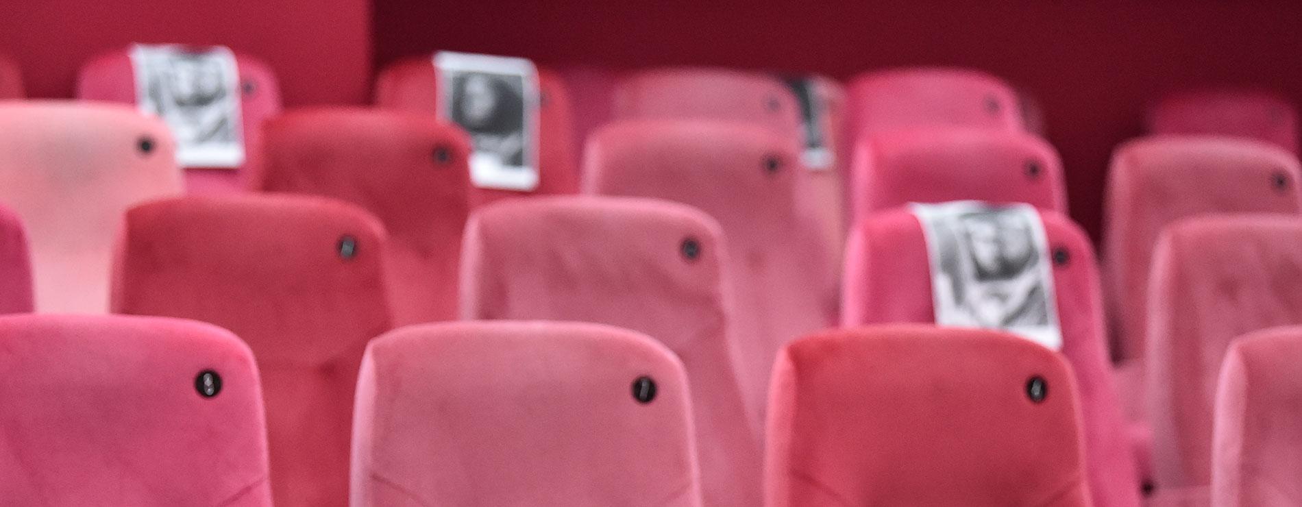 cinema-post-covid