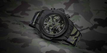 yohji-yamamoto-hublot-watch-big-bang