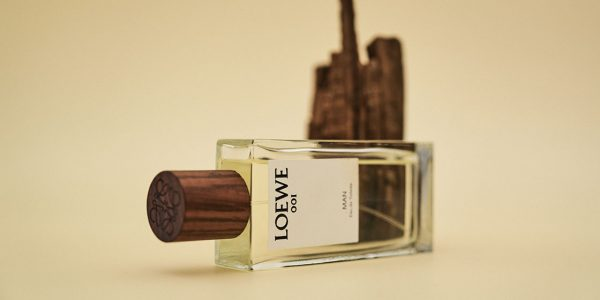 best-mens-fragrances