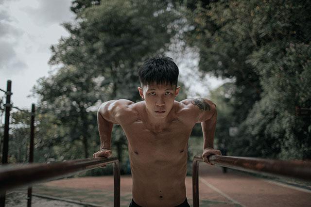 personal-trainer-davin-choo
