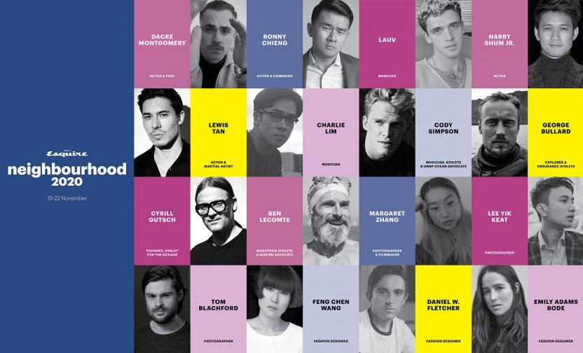 esquire-neighbourhood-2020