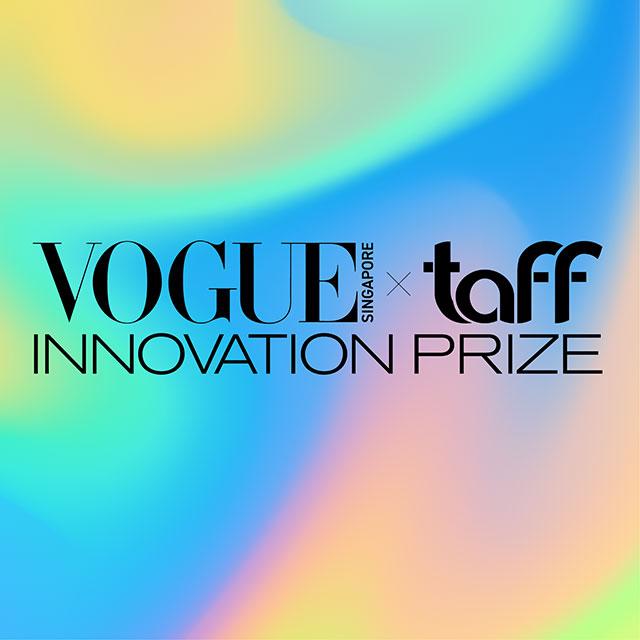 vogue-singapore-taff-prize