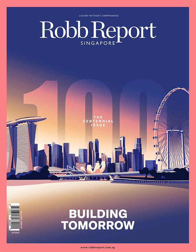 robb-report-singapore-100th