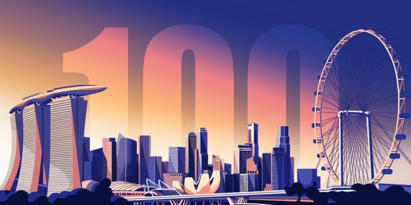 robb-report-singapore-100th-issue