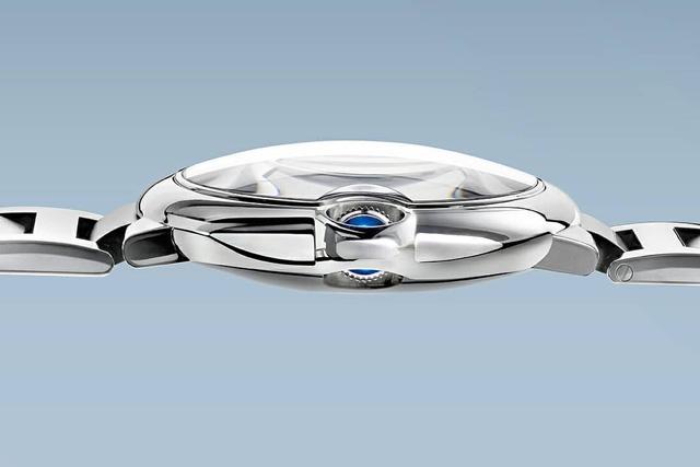 Cartier-ballon-bleu-40mm-profile