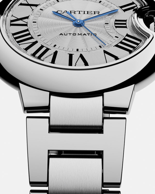 Cartier-ballon-bleu-40mm-bracelet