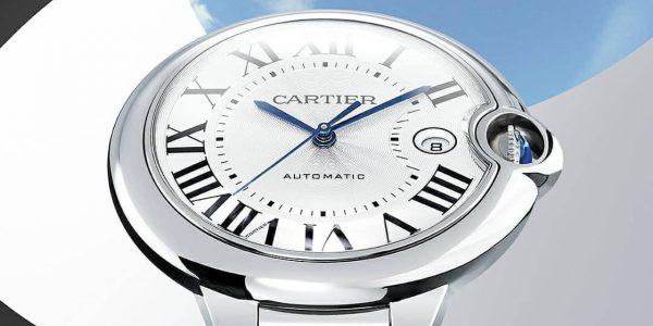 Cartier-ballon-bleu-40mm