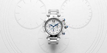 Cartier-pasha-chronograph-esquire-watch-review