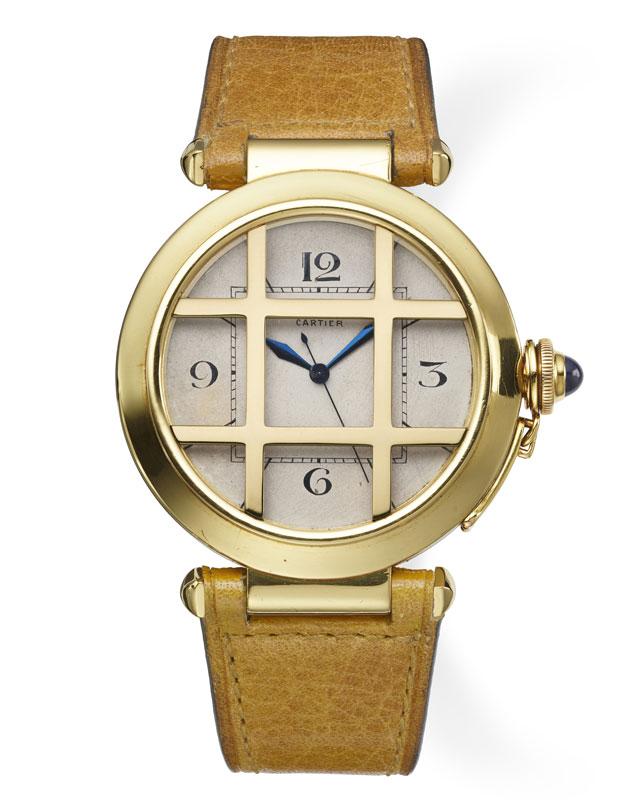 Cartier-pasha-chronograph-esquire-watch-review-grid