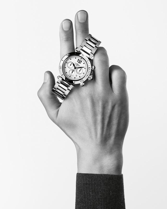 Cartier-pasha-chronograph-esquire-watch-review-model