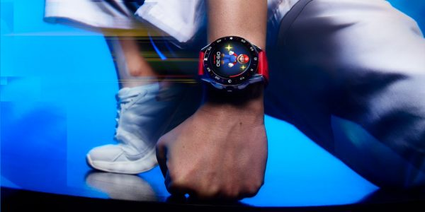 Tag-heuer-super-mario-connected-watch-model
