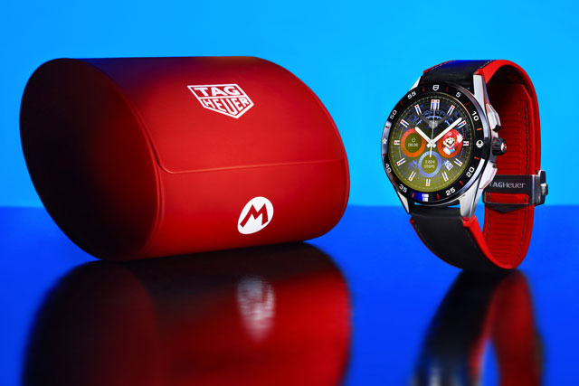Tag-heuer-super-mario-connected-watch-case