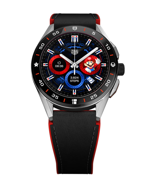 Tag-heuer-super-mario-connected-watch-heuer-02