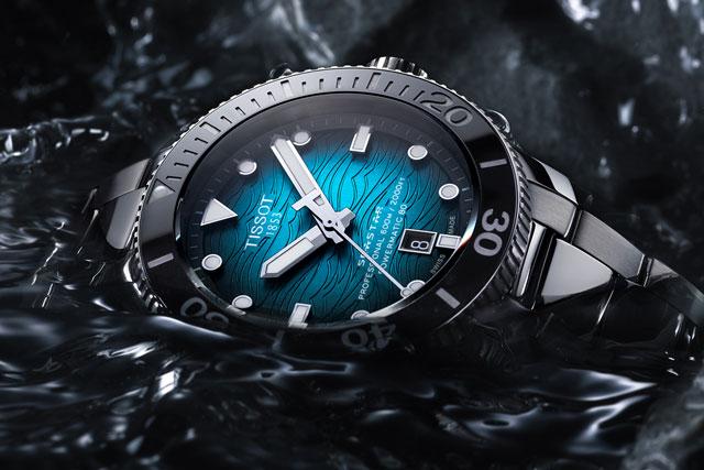Tissot-seastar-2000-professional-diver-close