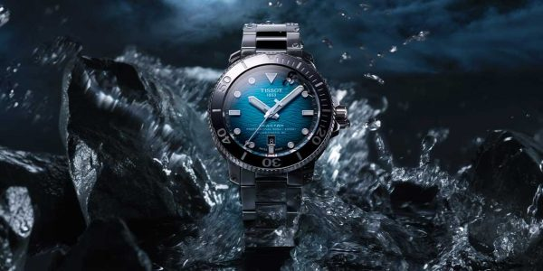 Tissot-seastar-2000-professional-diver-main