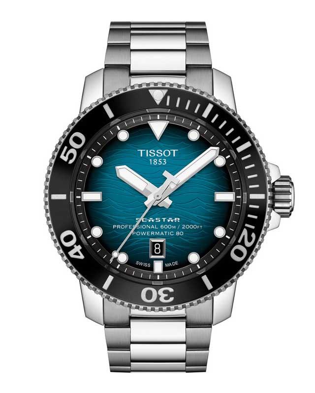 Tissot-seastar-2000-professional-diver-light-blue