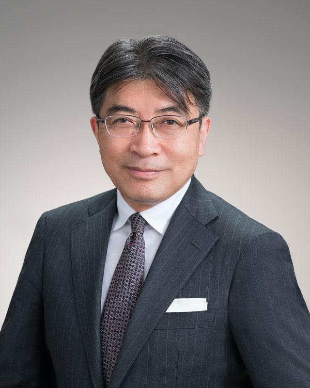 Grand Seiko interview Akio Naito pic